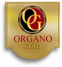 Organo Gold Green Tea und online kaufen?