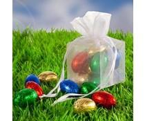 Paasgeschenken! Ostern Geschenke Klein aber fein kaufen?