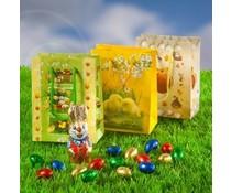 Paasgeschenken! Ostern Geschenke SWEET TEMPTATION kaufen?