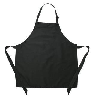 Economici grembiuli da cucina professionali per i bambini - Grembiuli da cucina spiritosi ...