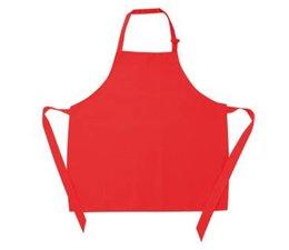 Goedkope professionele Keukenschorten speciaal voor kinderen kopen?