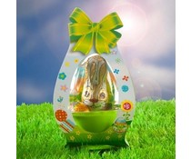 Our easter gifts of the past year professional aprons buy cheap cheap easter gifts easter deco buy copy negle Images
