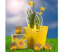 Paasgeschenken! Günstige Ostern FUN Geschenke zu kaufen?