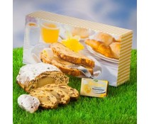 Paasgeschenken! Günstige Ostern Geschenke PAASSTOL kaufen?