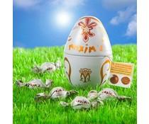 Paasgeschenken! Günstige Ostern Geschenke MAXIM'S WHITE kaufen?