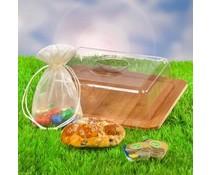 Paasgeschenken! Günstige Ostern GESCHENKE Stolp kaufen?