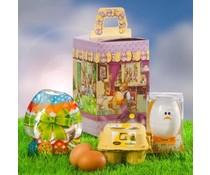 Paasgeschenken! Günstige Ostern Geschenke Boiley kaufen?