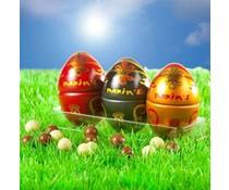 Paasgeschenken! Günstige Ostern Geschenke MAXIM'S A Trois kaufen?