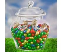 Paasgeschenken! Günstige Ostern Geschenke CHOCOLATE PARADISE kaufen?