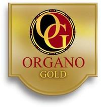 Organo Gold Gourmet Latte Caffe online kaufen?
