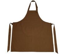 Keukenschorten in een bruine kleur kopen?