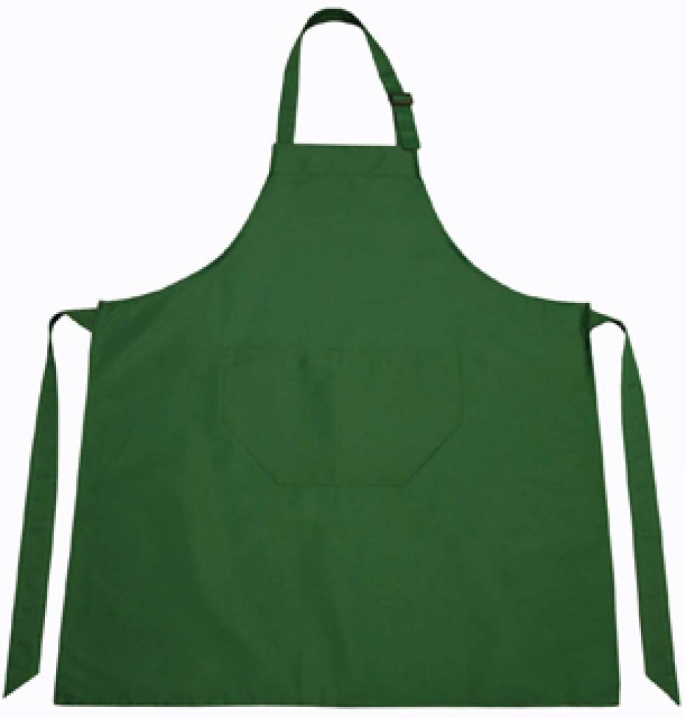Goedkope keukenschorten kopen? bij kado idee kunt u goedkope ...