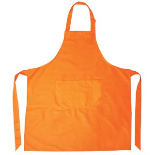 Cheap Orange Kitchen Aprons buy? Professional Kitchen Aprons in ...