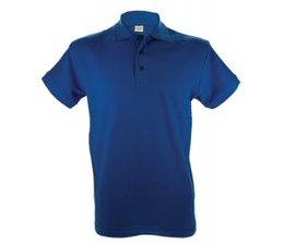 Купете евтини сини ризи мъже топка?