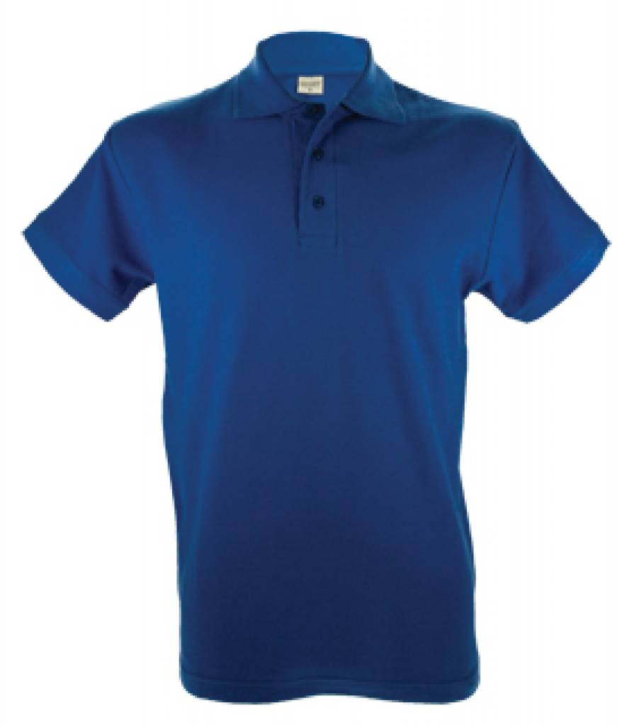 Buy cheap blue men polo shirts professional aprons buy for Where to buy polo shirts cheap