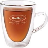 чай Брадли! Изберете чай любимата си Брадли!
