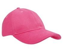 Rosa Baseball-Kappen für Erwachsene (sehr nette und gute Qualität)
