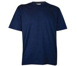 Günstige um dunkle T-Shirts mit ihrem eigenen benutzerdefinierten Layout?
