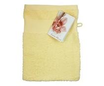 Luxuriöse Frottee Waschlappen der Marke Sophie Muval (erhältlich in 17 verschiedenen Farben)