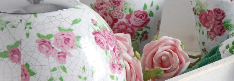 Kado idee? Idee Cadeau? Gift idea? Geschenk idee? Kado Idee Nederland │ www.kadoideenederland.com │ www.kadoideenederland.nl │ info@kadoidee.info