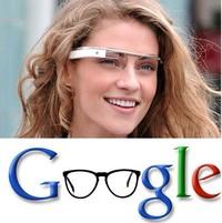 Bij ons kunt u in 2014 de Google bril Glass kopen en online bestellen!
