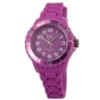 Trendy horloges voor moderne dames en heren (1 jaar garantie)
