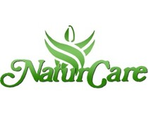 Naturcare lipsticks!
