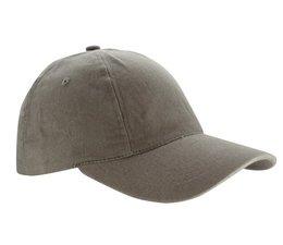 Bei uns können Sie günstige dunkelgrau Baseball Caps für Erwachsene in einem sehr guten Preis / Leistungs-Verhältnis zu kaufen!