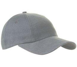 Bei uns können Sie billige graue Baseball Caps für Erwachsene in einem sehr guten Preis / Leistungs-Verhältnis zu kaufen!