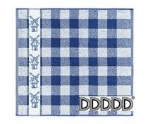 DDDDD DDDDD Küchentücher, Das Tuch, das Direkt Trocknet (DDDDD Qualität)