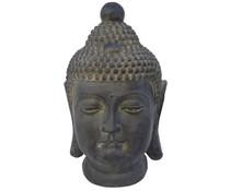 Статуя на Буда (подходяща за вътрешно и външно 52 см височина)