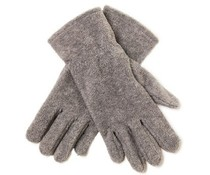 Warm Fleece-Handschuhe (erwachsene Größe)
