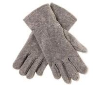 Warme Fleece Handschoenen (volwassen maat)