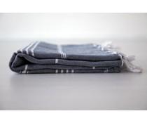 Hammam Tücher Medium (Größe 100 x 170 cm) Material 100% Baumwolle