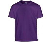 Fair Trade T-Shirts in Kindergrößen und Erwachsenengrößen!