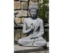 Boeddhabeeld Gerechtigheid (hoogte 73 cm)