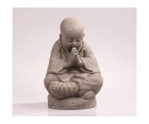 Шаолински монаси PICTURE медитира ON BLOCK