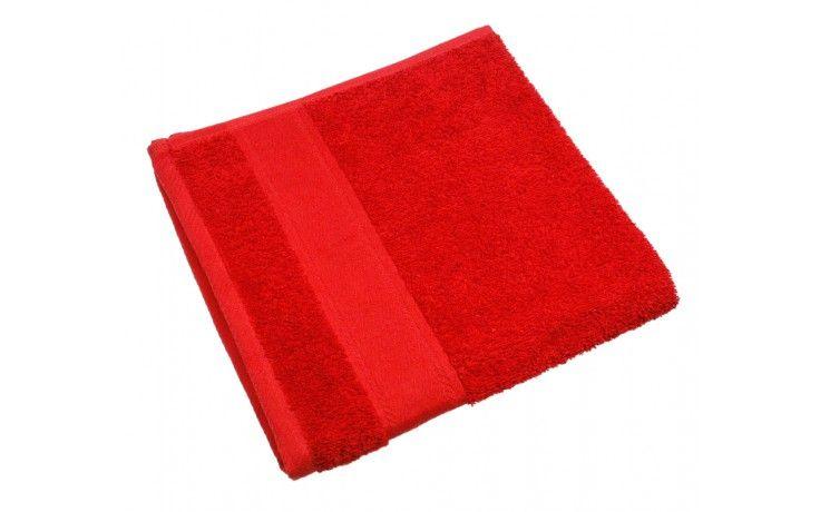 Velg det beste for ditt kjøkken tekstiler fra theme pack ...
