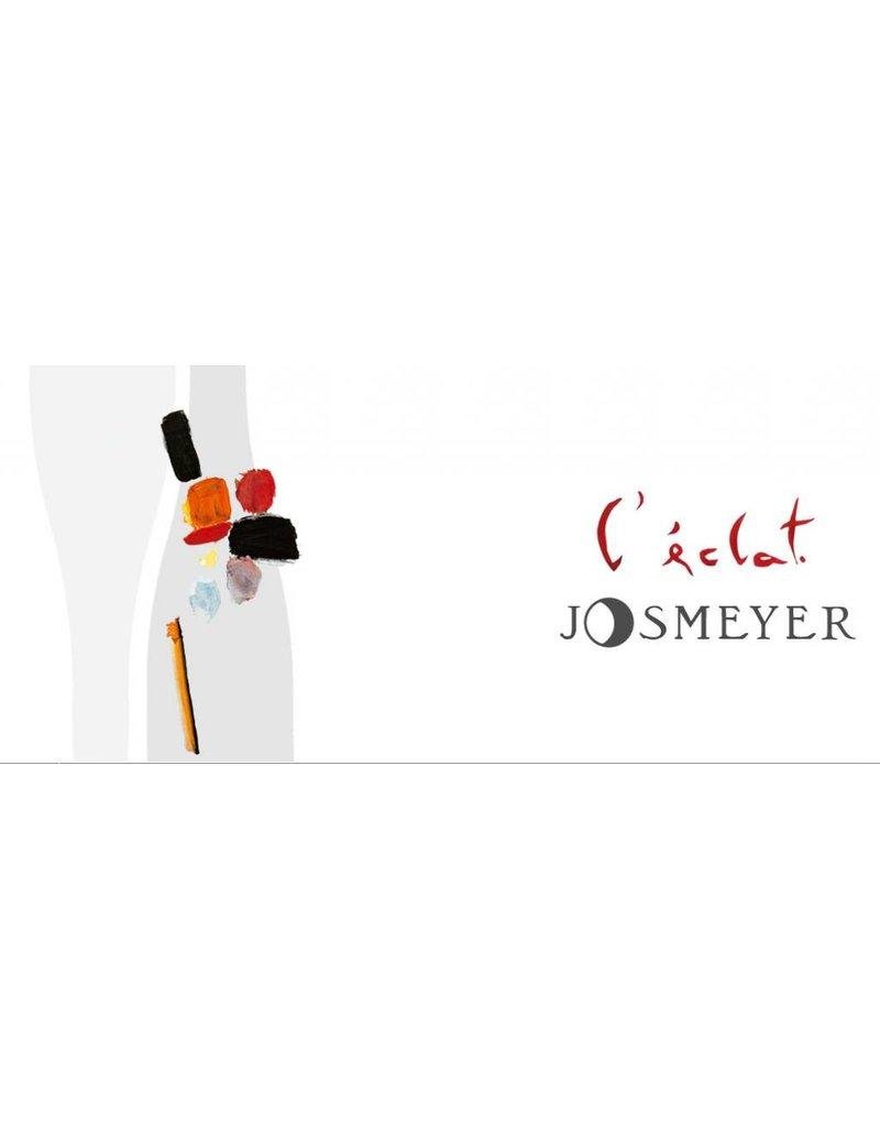 Josmeyer 1991 Josmeyer Riesling Brand