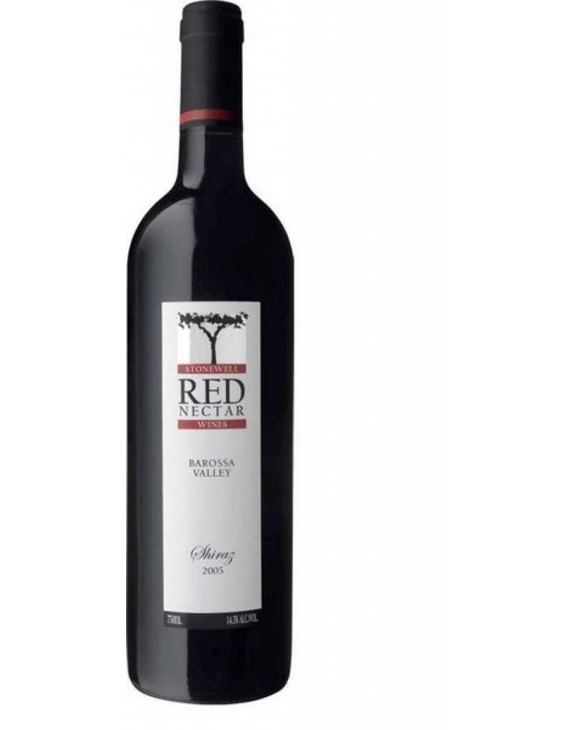 Red Nectar Wines 2005 Red Nectar Shiraz