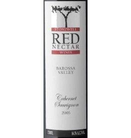 2005 Red Nectar Cabernet Sauvignon