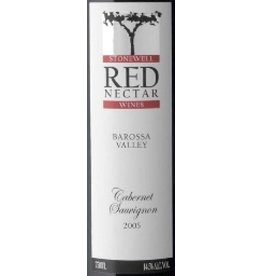 Red Nectar Wines 2005 Red Nectar Cabernet Sauvignon