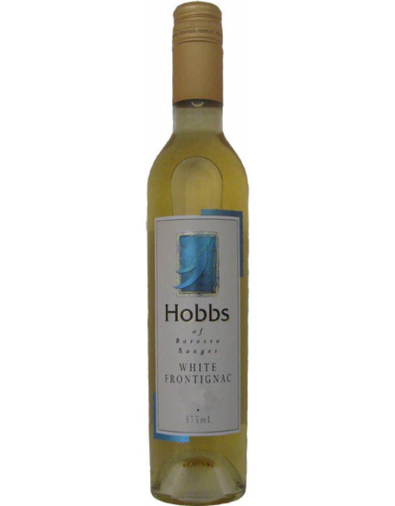 Hobbs 2005 Hobbs Frontignac 1/2 fles