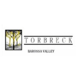 Torberck 2000 Torbreck Juveniles