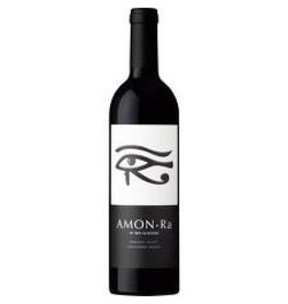 2004 Amon-Ra Shiraz Barossa Valley