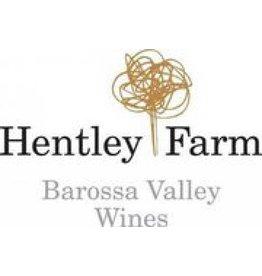 Hentley Farm 2006 Hentley Farm Beauty Shiraz, 4% Viognier
