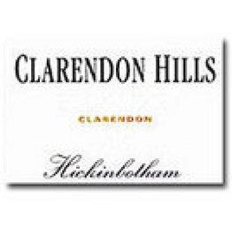 1997 Clarendon Hills Grenache Clarendon