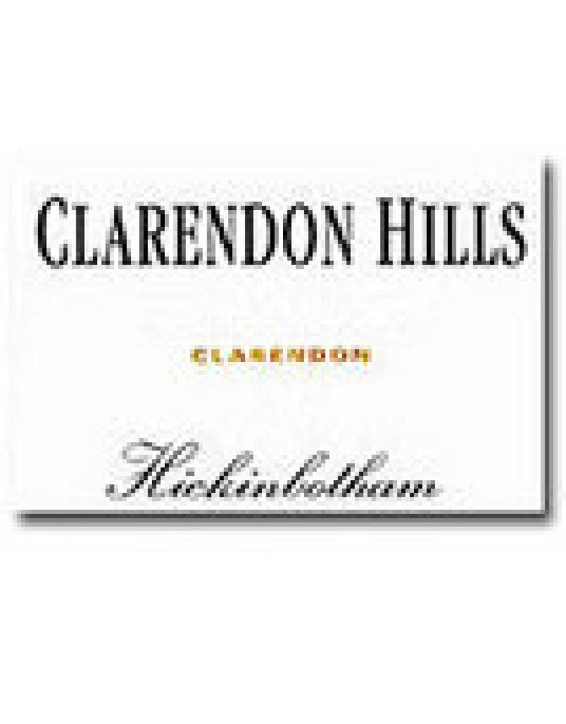 Clarendon Hills 1998 Clarendon Hills Grenache Clarendon