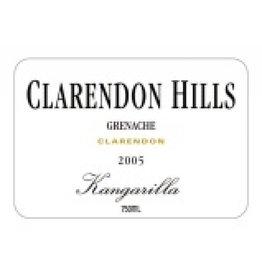 1998 Clarendon Hills Grenache Kangarilla