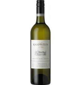 2000 Knappstein Semillon Sauvignon Blanc